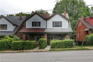 2623 Tilbury Ave, Pittsburgh, PA 15217