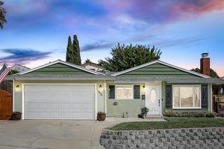 9958 Golden West Ln, Santee, CA 92071
