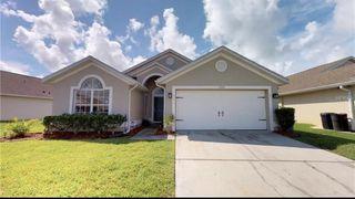 2683 Willow Glen Cir, Kissimmee, FL 34744