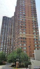 100 Old Palisade Rd #2316, Fort Lee, NJ 07024