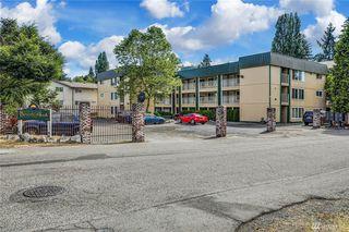 101 SW 119th St #108, Seattle, WA 98146