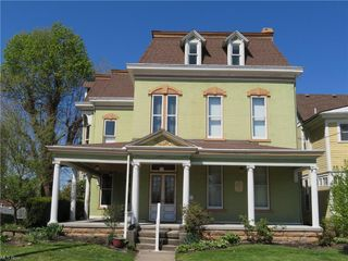 416 N Chestnut St, Barnesville, OH 43713