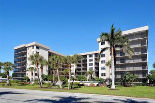1001 Benjamin Franklin Dr #313, Sarasota, FL 34236