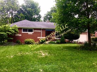 509 Wyoming Ave, Fairfield, OH 45014