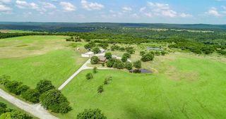 1702 Glidewell Rd, Mineral Wells, TX 76067