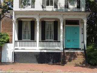 418 Crawford St, Portsmouth, VA 23704