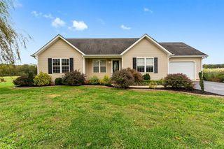 136 Ashton Appling Rd, Auburn, KY 42206