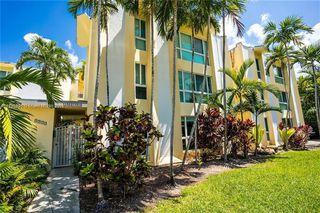 9971 W Bay Harbor Dr #105, Miami Beach, FL 33154