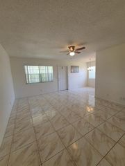 280 Norwich N #L, West Palm Beach, FL 33417