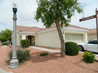 22425 N Los Gatos Dr, Sun City West, AZ 85375