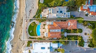 308 Vista De La Playa, La Jolla, CA 92037