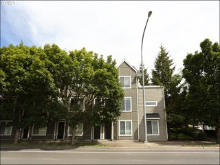 17165 SW Baseline Rd, Beaverton, OR 97006