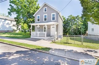 185 Handy St, New Brunswick, NJ 08901