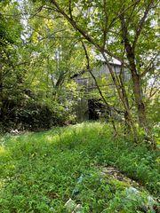 1490 Bruner Grove Rd, Bybee, TN 37713