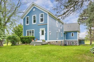 25501 Dover Line Rd, Waterford, WI 53185