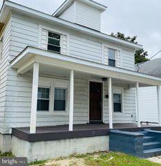 410 Elizabeth St, Salisbury, MD 21804