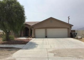 2597 Dolphin Dr, Thermal, CA 92274