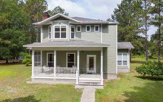 8443 137th Rd, Live Oak, FL 32060