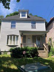 171 Hague St, Rochester, NY 14611