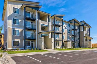 16609 E Desmet Ct, Spokane, WA 99216