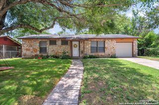 7630 Westrock Dr, San Antonio, TX 78227