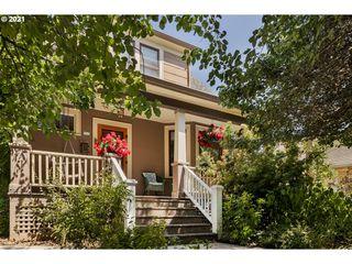 933 SE Malden St, Portland, OR 97202
