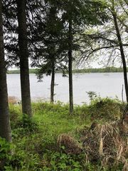 Wolf Bay Shrs, Orr, MN 55771