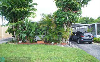 2610 SW 54th Pl, Fort Lauderdale, FL 33312