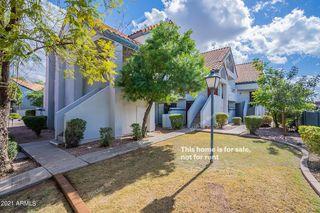 1800 W Elliot Rd #145, Chandler, AZ 85224
