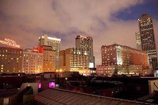 810 Bienville St, New Orleans, LA 70112