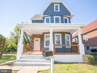 5000 Midwood Ave, Baltimore, MD 21212