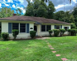 729 NW 10th Ave, Gainesville, FL 32601