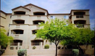 920 E Devonshire Ave #2012, Phoenix, AZ 85014