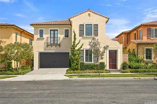 71 Quarter Horse, Irvine, CA 92602