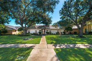 802 Hillsdale Dr, Richardson, TX 75081