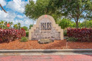 12650 Vista Isles Dr #917, Sunrise, FL 33325