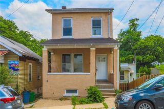 426 Harrison St, Allentown, PA 18103