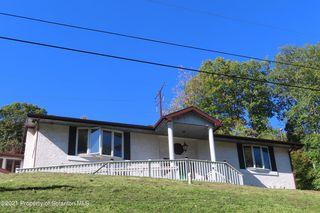 617 High St, Scranton, PA 18508