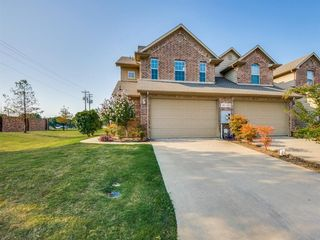 110 Barrington Ln, Lewisville, TX 75067