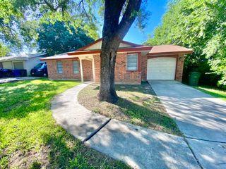 12027 Casa Bonita St, San Antonio, TX 78233