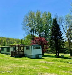 173 Weniger Hill Rd, Honesdale, PA 18431