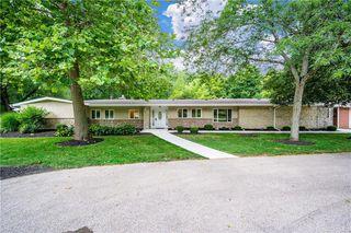 1962 W Alex Bell Rd, Dayton, OH 45459