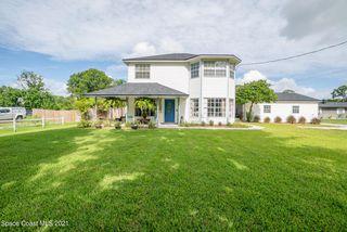 3420 Pine St, Cocoa, FL 32926