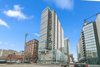 611 S Wells St #1307, Chicago, IL 60607