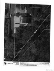 2110 Xenia St, Bellingham, WA 98229