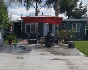 817 E Mill St, San Bernardino, CA 92408