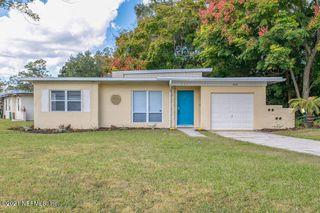 6261 Gloucester Rd, Jacksonville, FL 32216