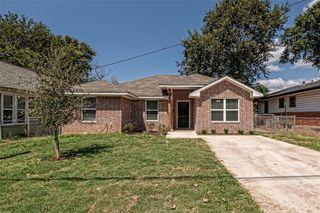 908 Calumet Ave, Waco, TX 76704