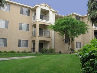 9330 W McDowell Rd, Phoenix, AZ 85037