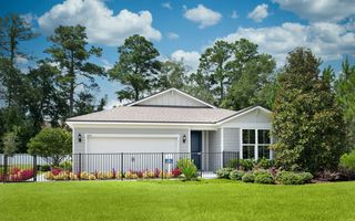 Timber Cove, Jacksonville, FL 32226